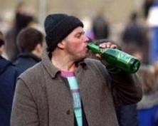 В Мордовии для борьбы с алкоголизмом объединятся религиозные деятели и политики