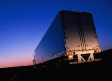В Мордовии пройдёт массовая проверка грузового транспорта и автобусов