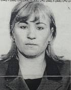 Пропавшую жительницу Мордовии могли убить