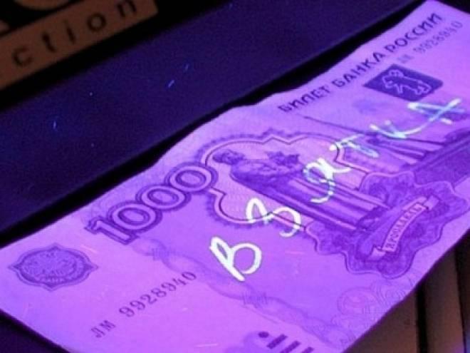 За взятку в 5 тысяч жителя Мордовии накажут штрафом в 33 раза больше