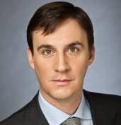 Дмитрий Патрушев принял участие в совещании по кредитованию реального сектора экономики