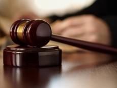 Житель Мордовии ответит перед судом сразу за три преступления