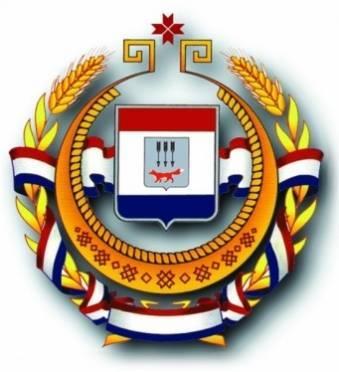Мордовию назвали спортивным брендом России