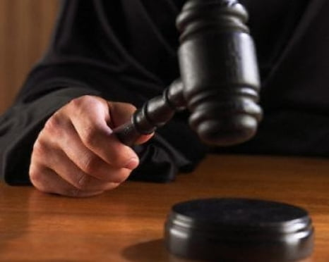 В Мордовии за убийство прохожего подросток отправлен в воспитательную колонию