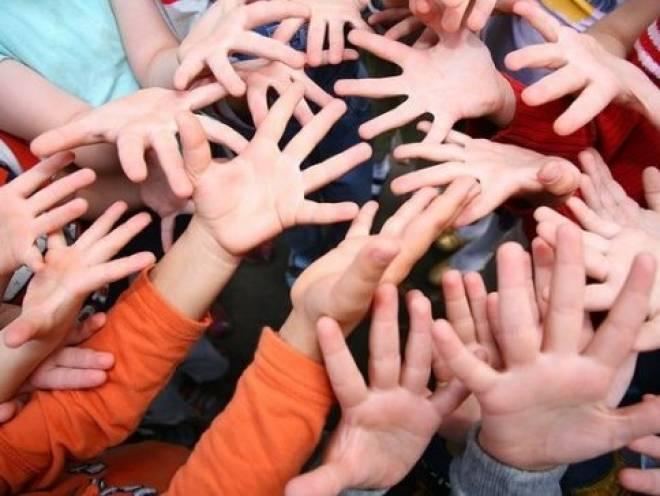 В Мордовии стартовала акция «Подари радость»