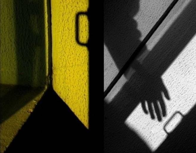 В Мордовии подростка обвиняют в ночной краже из торгового центра