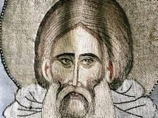В Мордовии появится храм в честь преподобного Сергия Радонежского