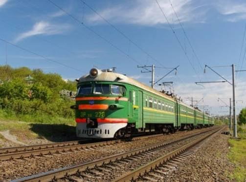 В Мордовии сократят пригородные железнодорожные перевозки