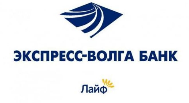 Объем денежных переводов в банке «ЭКСПРЕСС-ВОЛГА» увеличился в два раза