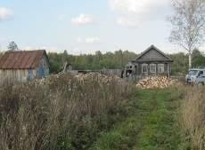 В Мордовии в сарае нашли мёртвыми двух братьев