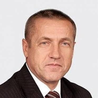 Известный драматург из Мордовии возглавил ростовский театр