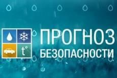 В Мордовии водителям дадут «Прогноз безопасности»