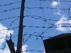 За убийство у кафе житель Мордовии получил 9,5 лет несвободы