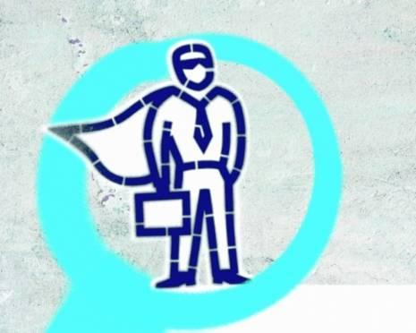 Tele2 разыскивает предпринимателей Республики Мордовии, готовых рассказать о своем бизнесе