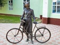 Почтальонам Мордовии напомнят о престижности их профессии