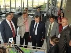 Итоги научно-технического Совета могут стать историческими для Мордовии