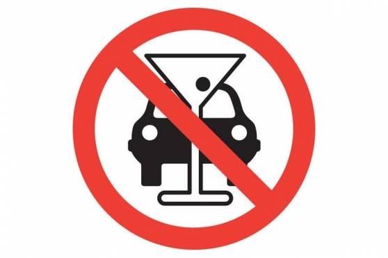 За пьяное ДТП с летальным исходом хотят пожизненно лишать прав