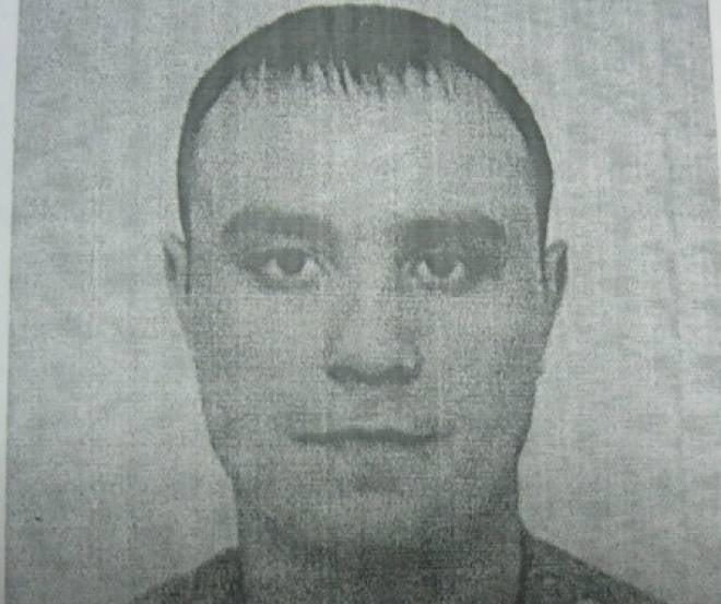 В Мордовии пропал молодой человек