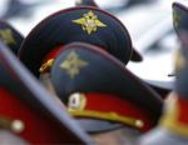 Территориальная структура МВД Мордовии будет реформирована