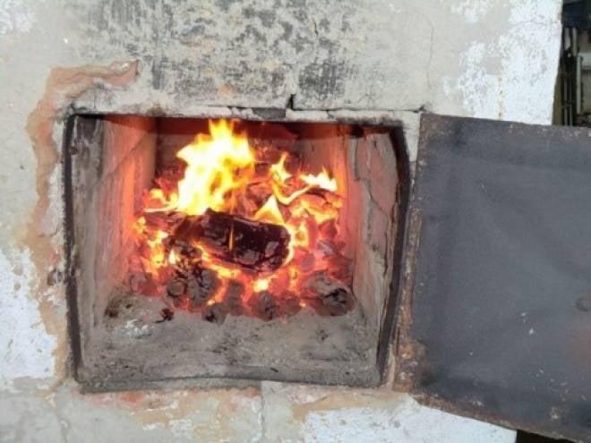 В мордовском селе перекал печи стал причиной смерти пяти человек