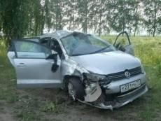 Аварийные выходные в Мордовии