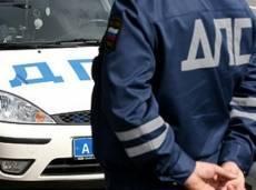 В Мордовии три десятка водителей лишились прав за повышенный градус