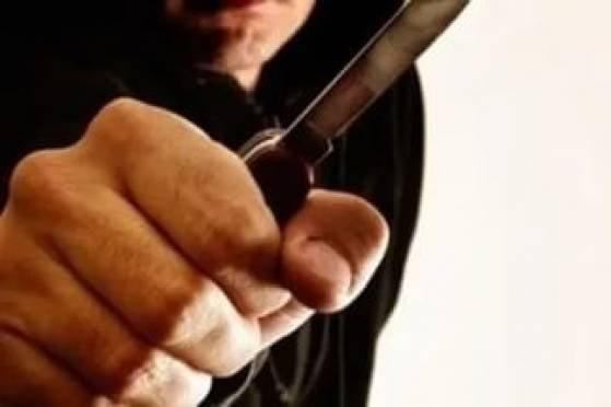 Житель Мордовии ограбил отзывчивую старушку