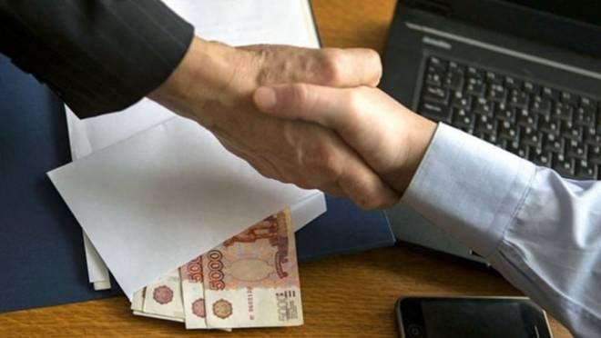 В Мордовии к суду готовится экс-чиновник регионального минкульта