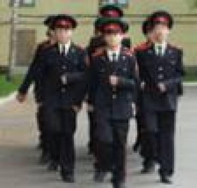 Основная школа Ардатова получила Премию Главы Республики Мордовия