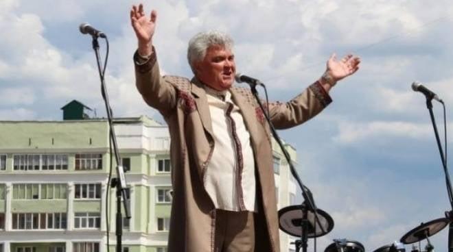 Мэр Саранска перевёл подчиненных на «военное положение»