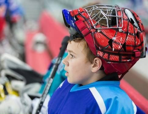 В Саранске займутся воспитанием молодых хоккеистов