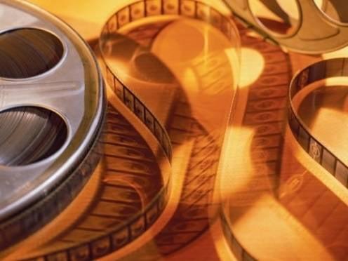 В Саранске отметят День российского кино