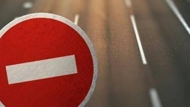 В Саранске 7 и 8 декабря серьёзно потеснят водителей