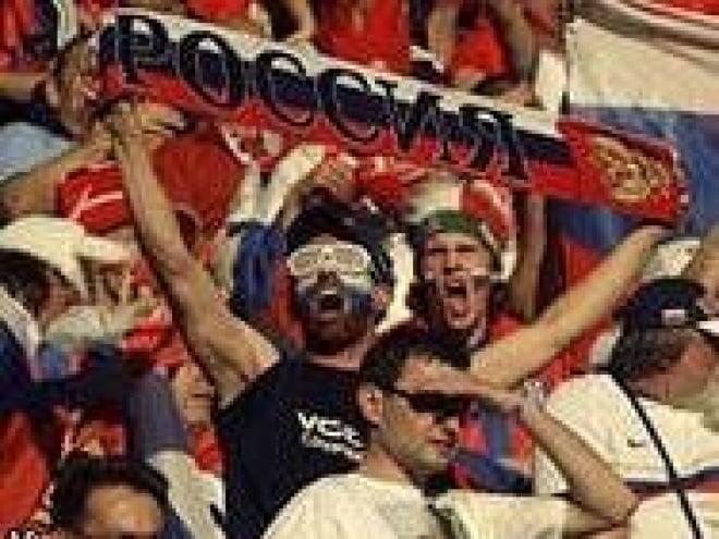 Охранять игру «Мордовии» и питерского «Динамо» будут 160 полицейских