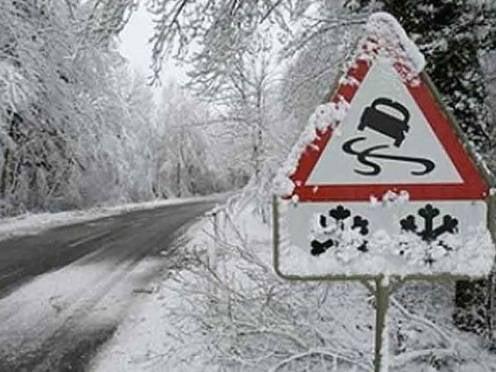 В Мордовии школьники недополучили знаний из-за плохой работы дорожников