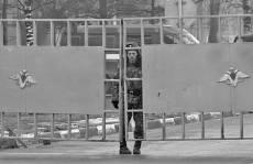 Жителей Мордовии будут судить за кражу с воинской части