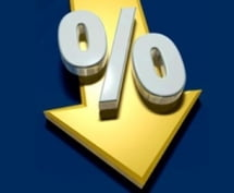 Центробанк снизил ключевую ставку до 11,5%