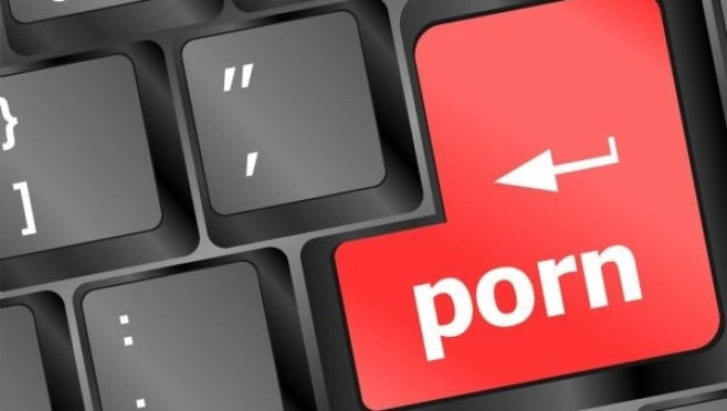 Порно Фотки Подростки