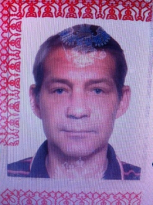 Полиция разыскивает пропавшего месяц назад жителя Саранска