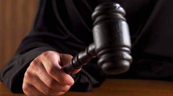 В Мордовии смягчили приговор торговцам секс-рабынями