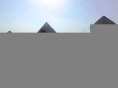 Пирамиды и Сфинкс помогли жительнице Саранска стать обладателем электронной книги