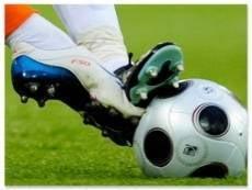 Матч «Амкар»-«Мордовия» пройдет под усиленной охраной