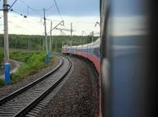 В Мордовии пассажир поезда, упавший на рельсы, отсудил полмиллиона рублей