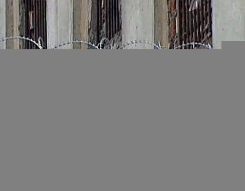 Мордовских студентов-психологов отправили в следственный изолятор