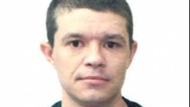 Полицейские в Мордовии ищут Евгения Прудина