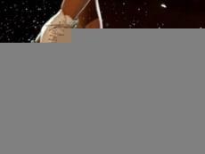 Саранск примет международный турнир по фигурному катанию