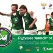 Юные футболисты из Мордовии отправились бороться за путевку в Сочи