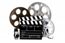 Саранск впервые увидит лучшие фильмы студенческого фестиваля ВГИК