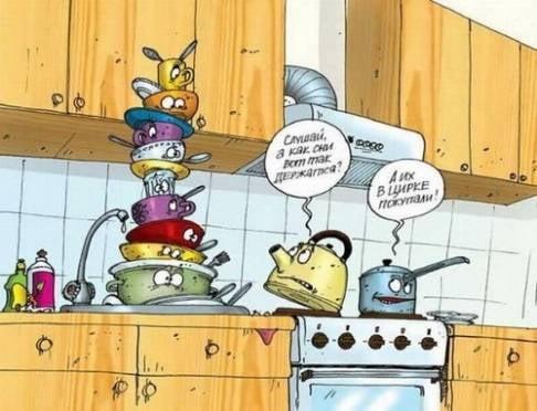 Жительница Мордовии отсудила 340 тысяч рублей за кухню с дефектами