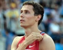 Сегодня на Олимпиаде выступят три спортсмена из Мордовии